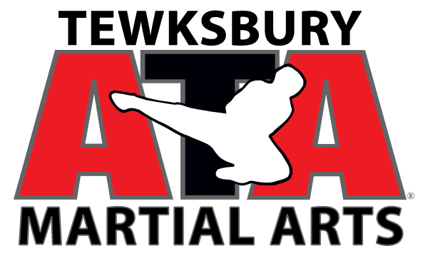 Tewksbury ATA Martial Arts