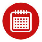 Tewksbury ATA Martial Arts - Schedule Class