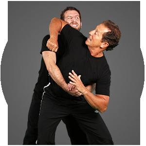 Martial Arts Tewksbury ATA Martial Arts Adult Programs