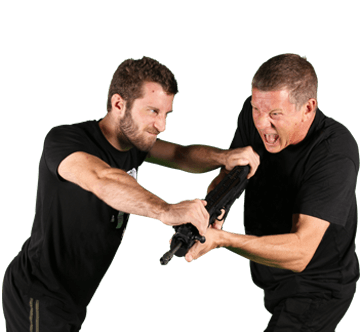 Adult Martial Arts Taekwondo Fitness Karate Krav Maga