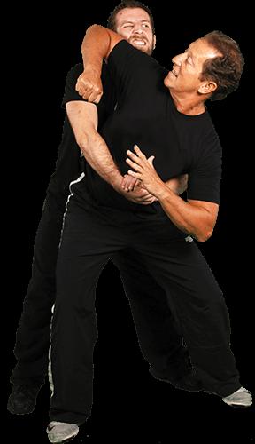 Martial Arts Tewksbury ATA Martial Arts