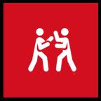 Tewksbury ATA Martial Arts - self-defense