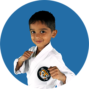 ATA Martial Arts Tewksbury ATA Martial Arts Karate for Kids