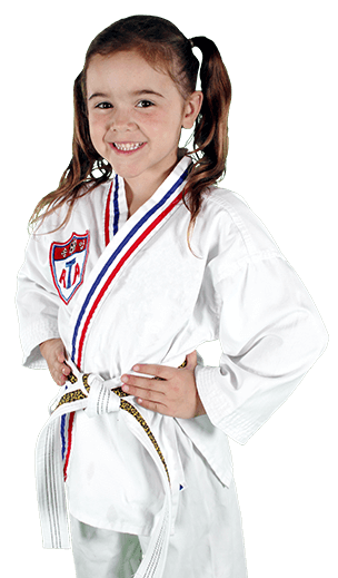 ATA Martial Arts Tewksbury ATA Martial Arts - Karate for Kids