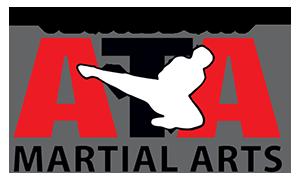 Tewksbury ATA Martial Arts