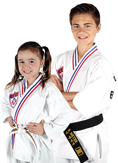 Tewksbury ATA Martial Arts | Tewksbury, Massachusetts